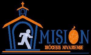 Misión Diocesana Nivariense