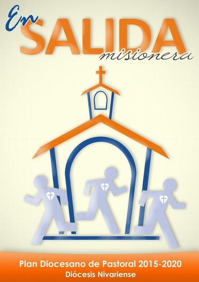 En Salida Misionera