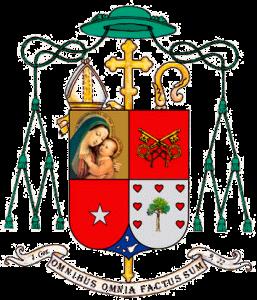 escudo_obispo