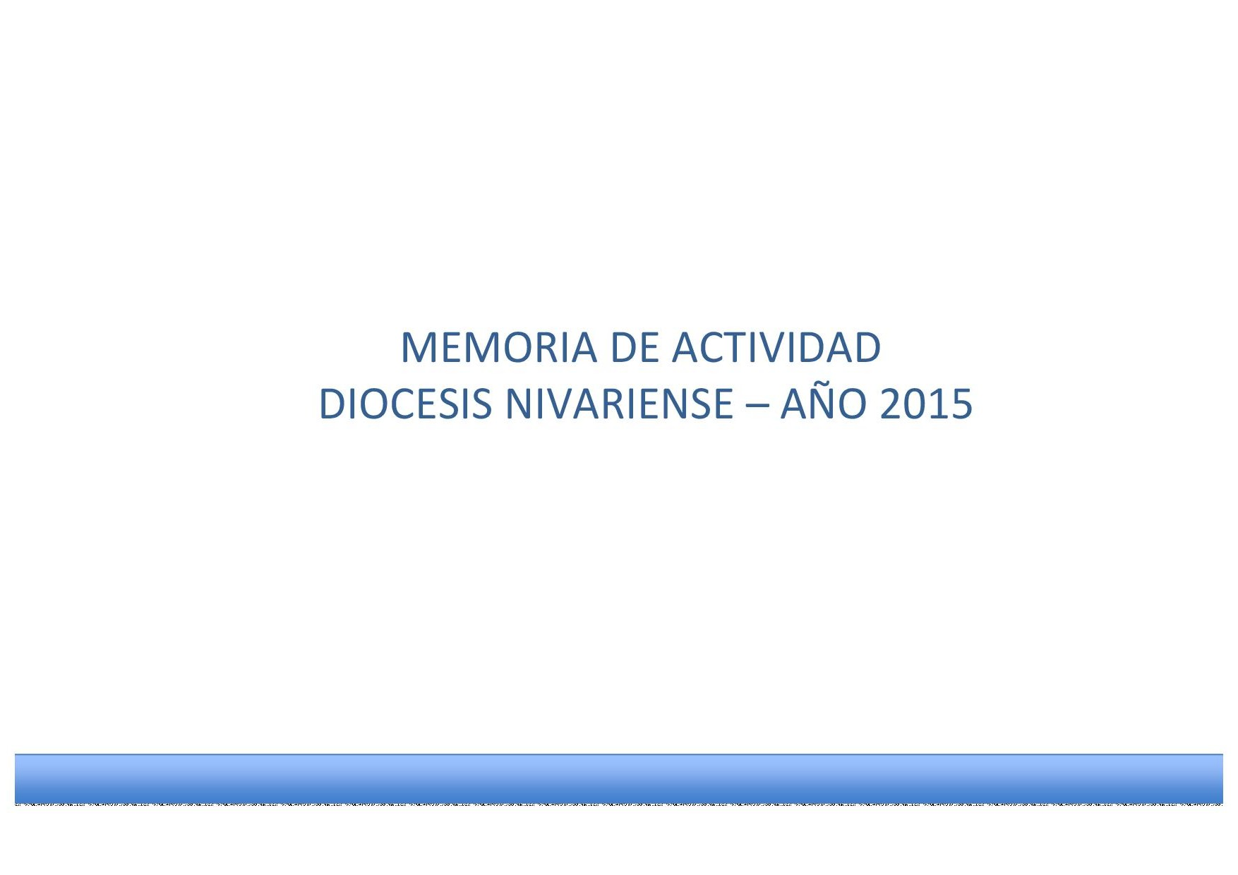 memoria (1)