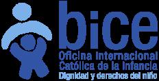 Oficina Internacional Católica de la Infancia Misionera