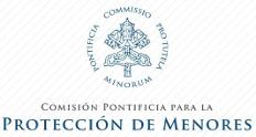 Comisión Pontificia para la Protección de Menores